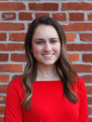 Emily Horn<br /> Research Analyst